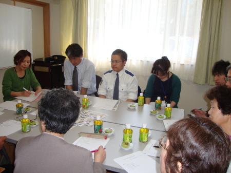 運営推進会議1.JPG
