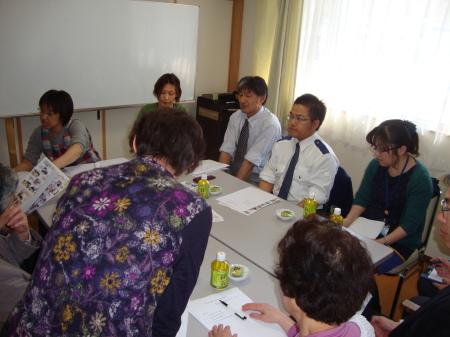運営推進会議2.JPG
