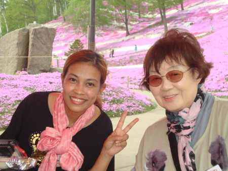 芝桜5.JPG