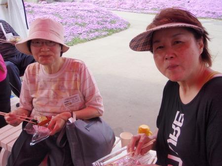 芝桜10.JPG
