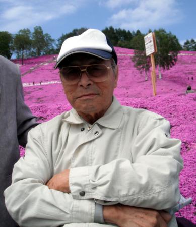6−5芝桜17.JPG