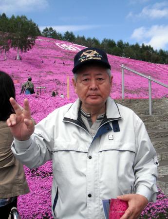6−5芝桜15.JPG