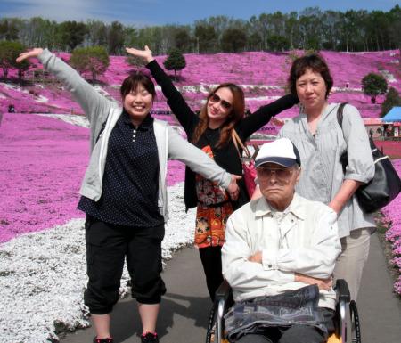 6−5芝桜23.JPG