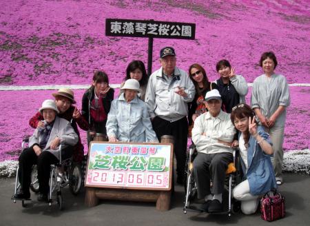 6−5芝桜22.JPG