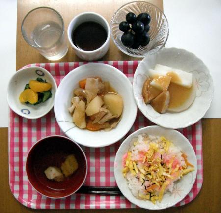 8−13昼食1.JPG